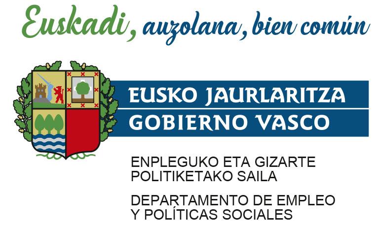 Formación Para El Empleo Cifp Elorrieta Erreka Mari Lhii